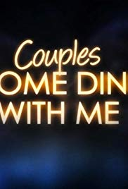 Couples Come Dine with Me S01E24