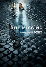 The Missing Season 3 Episode 3