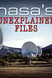 NASA's Unexplained Files S01E03