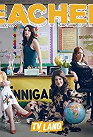 Teachers S04E03