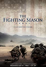 The Fighting Season S01E04