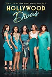 Hollywood Divas S01E04