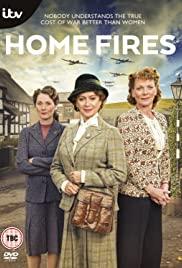 Home Fires S01E02