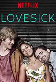 Lovesick S02E08
