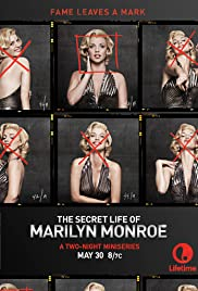 The Secret Life of Marilyn Monroe S01E02