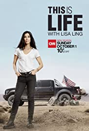 This Is Life with Lisa Ling Season 6 Episode 5