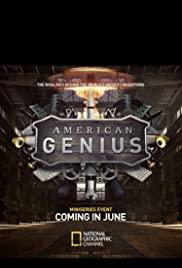 American Genius