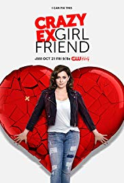 Crazy Ex-Girlfriend S04E09