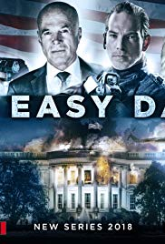 No Easy Days S01E06