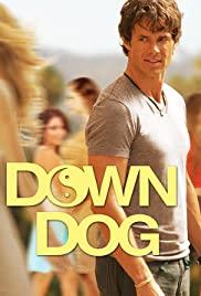 Down Dog S01E01