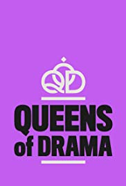 Queens of Drama Season 1 Episode 9