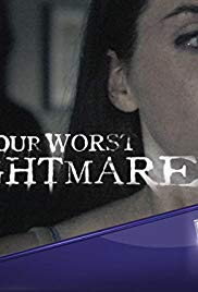 Your Worst Nightmare S02E03