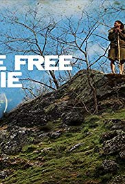 Live Free or Die S01E05