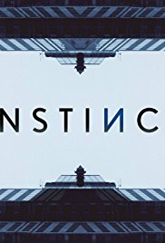 Instinct Season 1 Episode 1