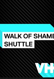 Walk of Shame Shuttle S01E08