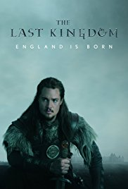 The Last Kingdom 1×8