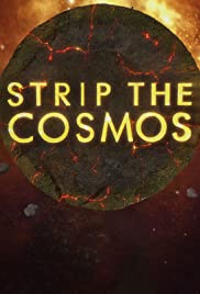 Strip the Cosmos S02E01
