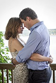 The Affair S03E07