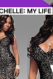 K.Michelle: My Life S02E04