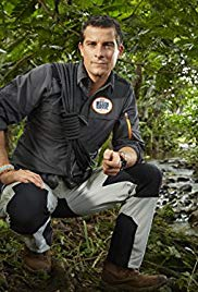Bear Grylls: Mission Survive S01E02