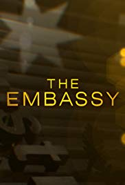 The Embassy S01E01