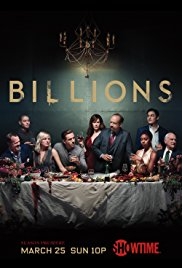 Billions Season 5 Episode 5