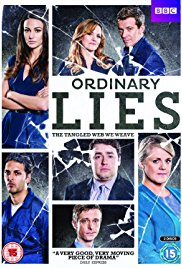 Ordinary Lies S01E05