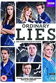 Ordinary Lies S01E01