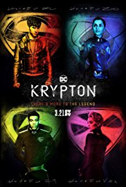 Krypton Season 2 Episode 10