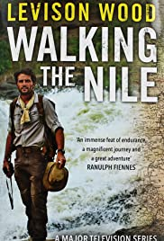 Walking the Nile S01E04
