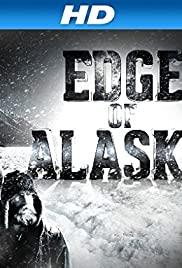 Edge of Alaska S01E13
