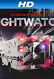 Nightwatch S03E09