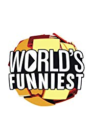 World's Funniest