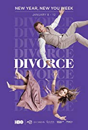 Divorce Season 3 Episode 5