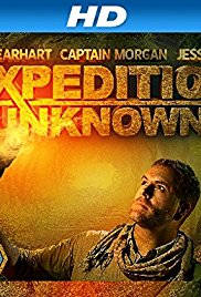 Expedition Unknown Season 7 Episode 102