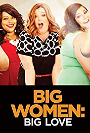 Big Women, Big Love S01E03