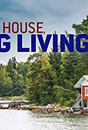 Tiny House, Big Living S08E08