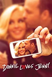 Donnie Loves Jenny 2×7 : Birthday Blues