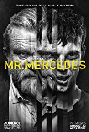 Mr. Mercedes Season 2 Episode 4