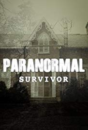 Paranormal Survivor S04E03