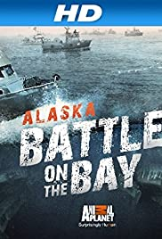 Alaska: Battle on the Bay S01E06