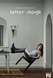 Better Things Season 3 Episode 7