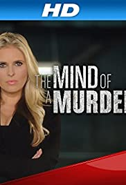 The Mind of a Murderer S01E05
