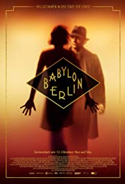 Babylon Berlin S02E07