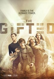 The Gifted Season 2 Episode 15