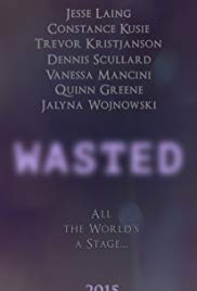 Wasted S01E05