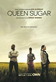 Queen Sugar: Season 5