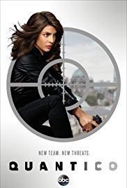Quantico Season 1 Episode 5