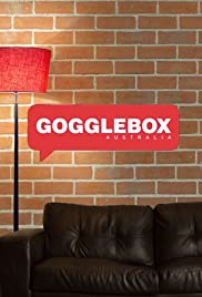 Gogglebox Australia Season 9 Episode 10