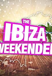 The Ibiza Weekender S02E03
